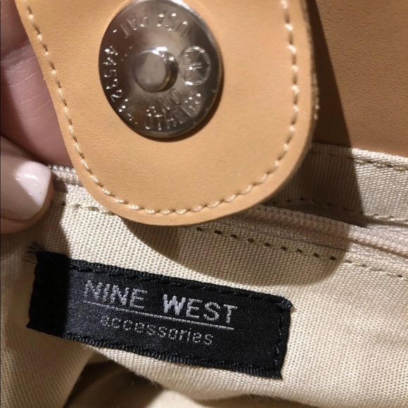 Nine West Handbags - Bag